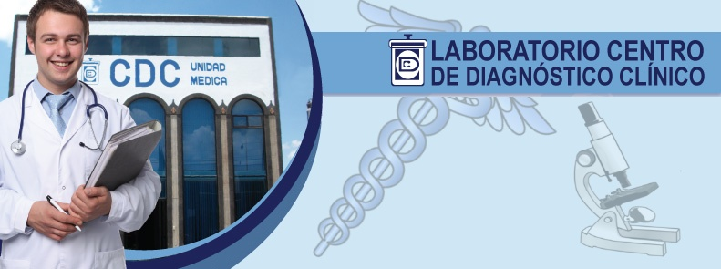 Laboratorio de Analisis Clinicos San Juan del Rio