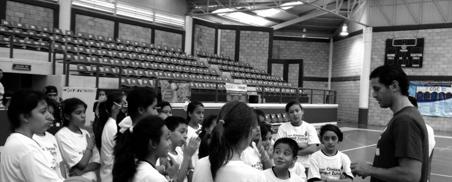 cdc-en-el-baloncesto